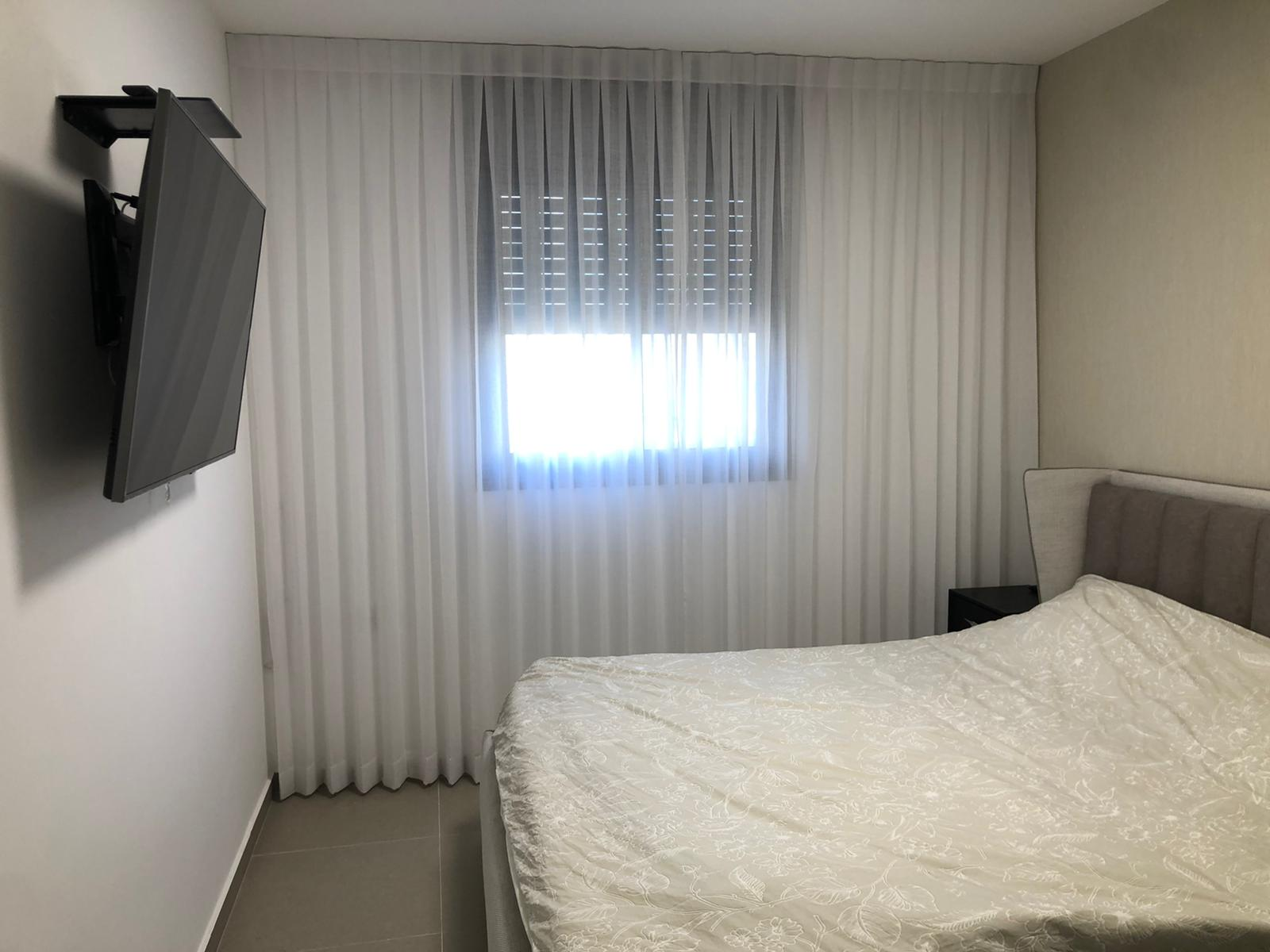 וילונות לחדר שינה 2
